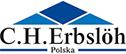 CH Erbslöh Logo