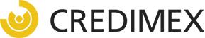 Credimex Logo