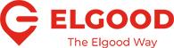 ELGOOD Logo