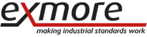 Exmore Logo