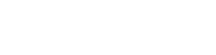 Fritz Giebler GmbH